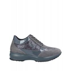 BYBLOS 2WA0094 Metallic shoes