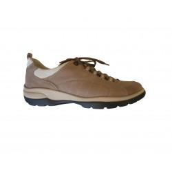 Semler J4015-461-513 shoes