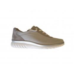 Semler L5055-331-015 shoes