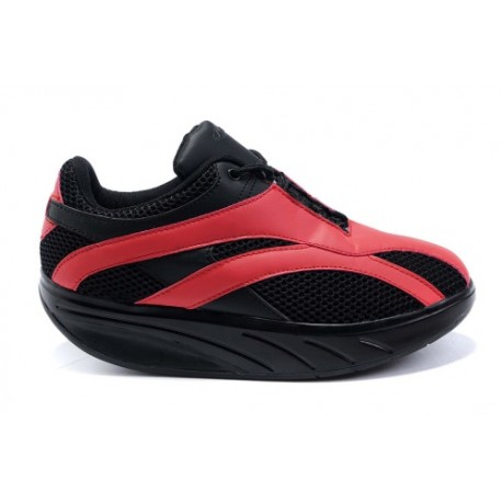 MBT FLAME shoes fcd399a9f