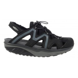 MBT JEFAR 6 TRAIL SANDALS 41-47.