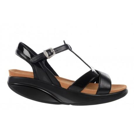 MBT RAZIYA 6 sandals