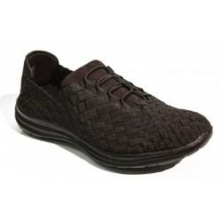 Bernie Mev Victoria Multi  shoes 36-41.