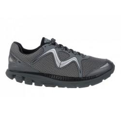 MBT SPEED BLACK shoes