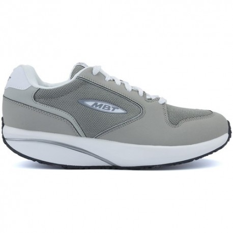 MBT 1997 Gray shoes