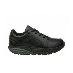 MBT SIMBA BLACK shoes
