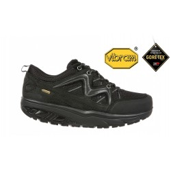 MBT HIMAYA GTX BLACK shoes