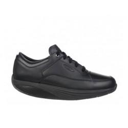 MBT REEM black batai moterims