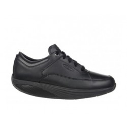 MBT REEM black shoes 36-41 sizes