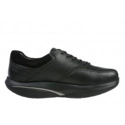 MBT AJANI black batai vyrams