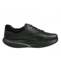 MBT AJANI black shoes