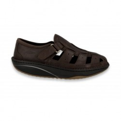 MBT Basi Coffee shoes