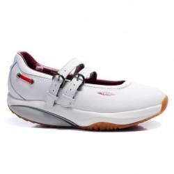 MBT CHANGA BIRCH shoes