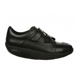 MBT ZENDE BLACK batai moterims