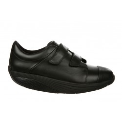 MBT ZENDE BLACK shoes