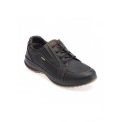 DEXTER 8653 shoes