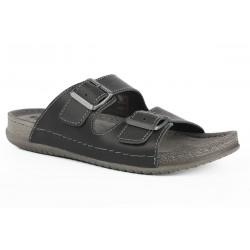 INBLU TH-05 sandals