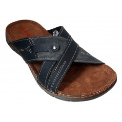INBLU DT-10 sandals