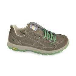 GriSport batai