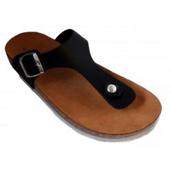 ACQUA Hero slippers
