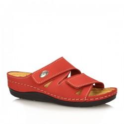 LF-07 slippers