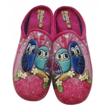Slippers 1069