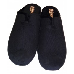 Slippers 1741