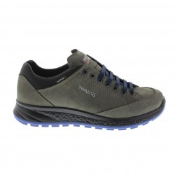 GriSport 14003 shoes