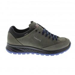 GriSport 14003I komforto batai vyrams