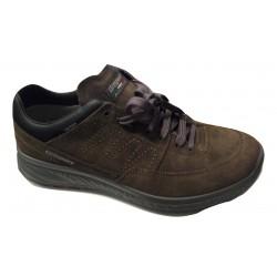 GriSport 14007 komforto batai vyrams