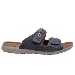 INBLU DT000011 slippers